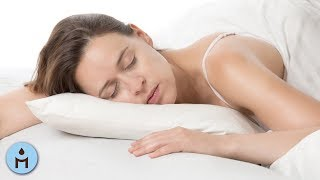 Sleep Music: Sleeping Tracks for Deep Sleep Stress Relief Relaxing Sleep Sounds Bedtime Songs ☆806