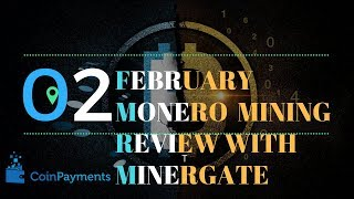 How To Mine Monero From CPU & GPU Ultimate Guide 2018 crypto technical