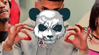 NLE Choppa   FREE YOUNGBOY (Bass Boosted)
