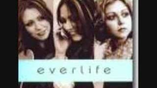 Everlife - I'm Over It