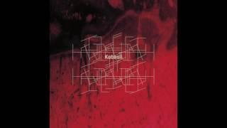 Kobosil - Bei Nacht H (178) [Ostgut Ton]