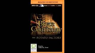 The Potato Factory (The Potato Factory, #1) Audiobook