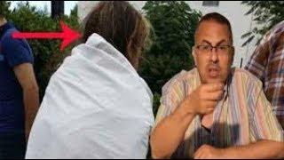 تحميل اغاني طبيب ياجر زوجته بالساعه MP3
