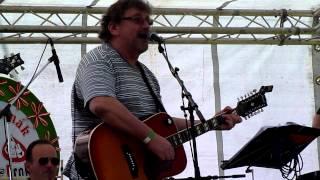 Video BŘEZEN KLEPAL KOSU (26.04.2014, Mořinka FEST)