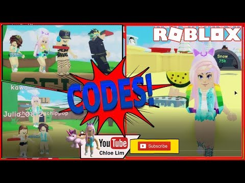 Roblox Gameplay Melon Simulator 3 Codes Lets Do The Hype Melon