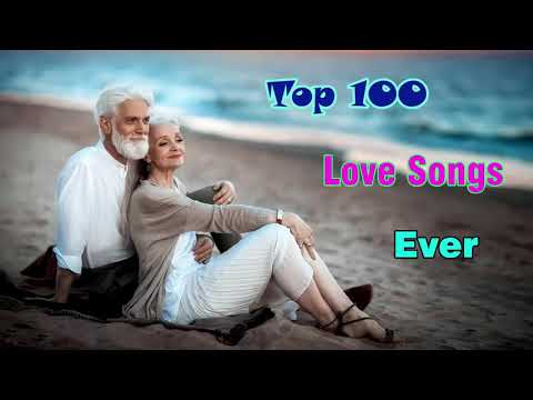 Top 100 Instrumental Love Songs - Soft Romantic Saxophone