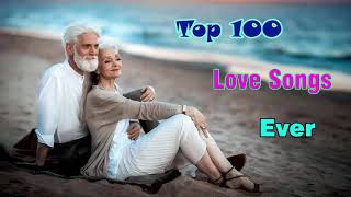 Top 100 Instrumental Love Songs – Soft Romantic Saxophone Piano Violin Music