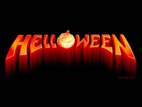 Halloween Songs for Children and Kids Haunted House | Halloween songs for children