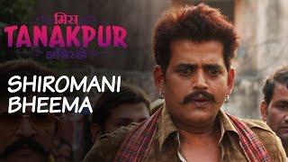 Character Promo - Shiromani Bheema - Miss Tanakpur Haazir Ho