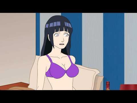 Sesso porno video download gratuito