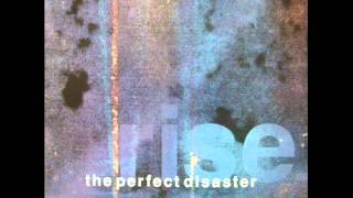 """The Perfect Disaster - """"Rise"""""""