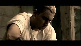 Steve Berman / The Way I Am - Eminem Subtitulada en español