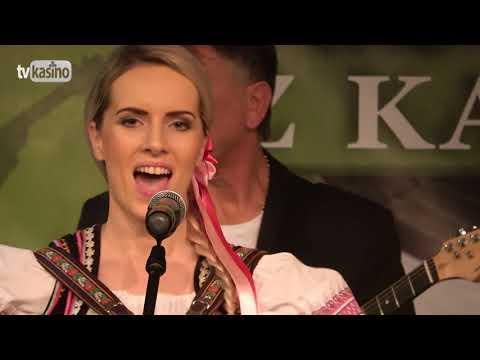 Vlasta Mudríková: Skázala mi Anička