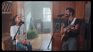 Camilo, Evaluna Montaner - Por Primera Vez (Acoustic)