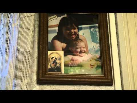 Ver vídeoSíndrome de Down: Romina Intile