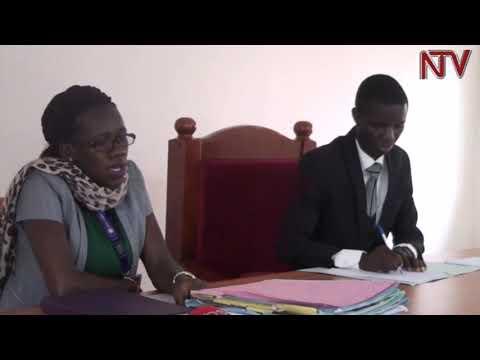 Avunaanibwa ku bya Kirumira agamba bamulanga bwemage