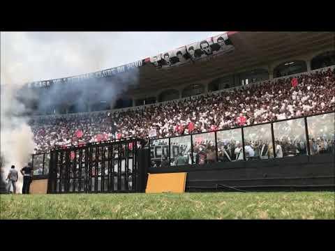 """""""ANNA JULIA VASCAÍNA"""" Barra: Guerreiros do Almirante • Club: Vasco da Gama"""