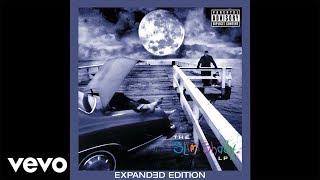 Eminem - Bad Guys Always Die (Audio) ft. Dr. Dre