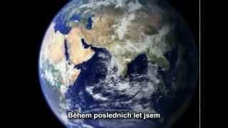 Útěk před lékem - Rick Simpson (cz tit.)