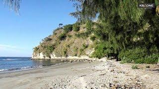 VIDEO - Menelusuri Bukit Lamreh, Surga Tersembunyi di Aceh Besar