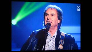 Chris de Burgh - The Storm