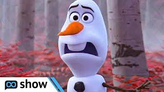 The Most Annoying Disney Sidekicks Ever