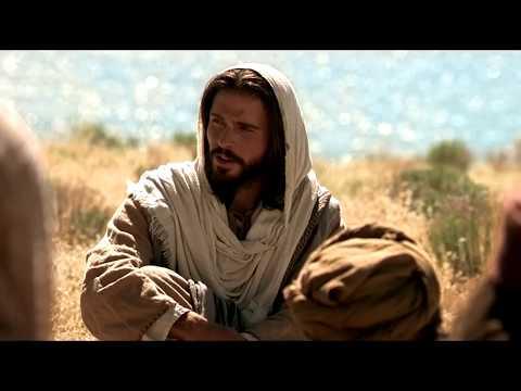 Молитва чтоб не оговорили