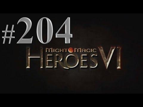 Меч и магия герои онлайн прокачка