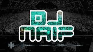 تحميل اغاني محمد السهلي - وينه عني ريمكس MP3