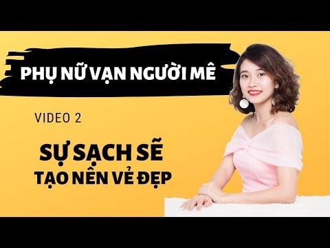 Phụ Nữ Vạn Người Mê - Chưa Bao Giờ Dễ Đến Vậy - Video 2 | TRANG LADY