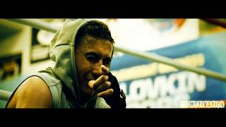 Boxing Motivation 2018 | Best Training Motivation