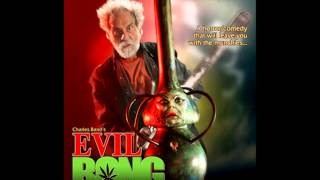 Joe Ward - Pass that (Evil Bong soundtrack)