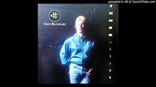 Craig MacFarlane - Thing Called Love 🎧 HD 🎧 ROCK / AOR in CASCAIS