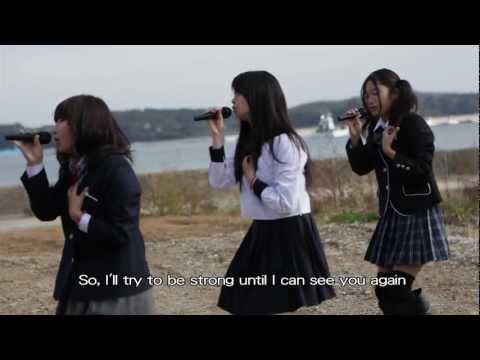 『ReGenerasion』 フルPV (SCK Girls #sckgirls )