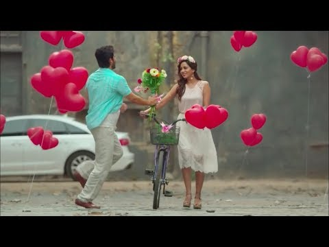 Download Love Whatsapp Status Videolove Feeling Whatsapp