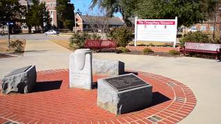1968 Orangeburg Massacre