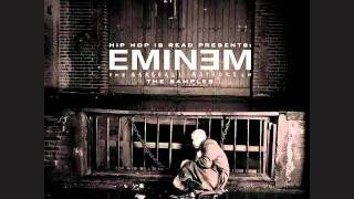 Eminem - Drug Ballad (Explicit) (HD)