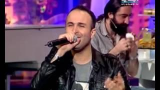 اغاني حصرية يا راسي يا راسك - أيمن زبيب - بعدنا مع رابعة تحميل MP3