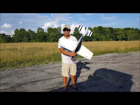flite-test-ft-3d-scratch-built-maiden