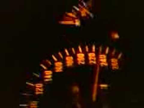 Der Preis des Benzins in irkutsk