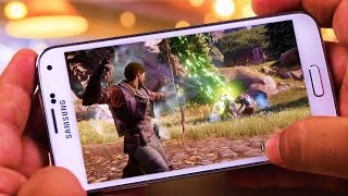Top 10 LATEST Android games of the Week   2017 APRIL   Must Play LIST