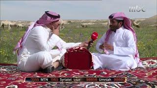 الأمير محمد بن فيصل : مسيرة خيسوس مع الهلال كانت مستحيلة لهذه الأسباب!