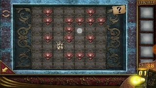 Can You Escape The 100 Room 4 Level 37 Walkthrough Most Popular Videos
