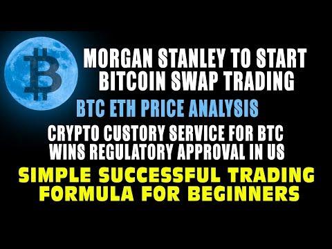 Hogyan működik a helyi bitcoin