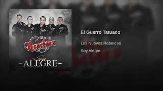 nuevos rebeldes 2019 corridos - TH-Clip