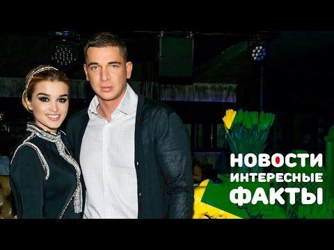 TVO Slim patak para sa pagbaba ng timbang