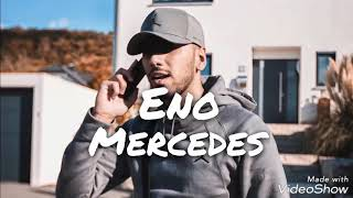 ENO MERCEDES  (Official Music Audio)