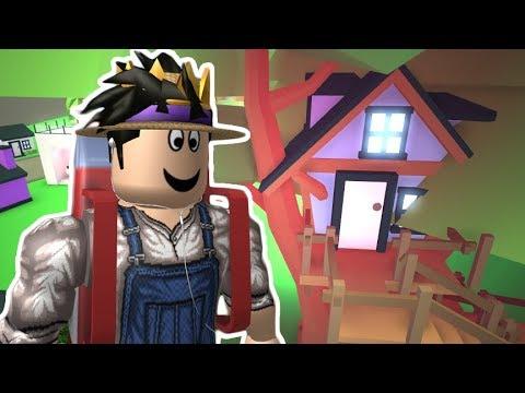Roblox Meepcity Como Jogar - Roblox Meep City House Ideas Irobux Update