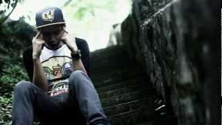Ron Henley - Hagdan (feat. Kat Agarrado)
