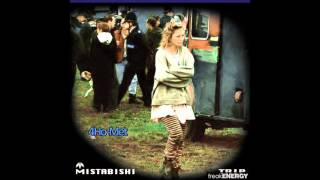 Mistabishi - 4Ho-Met